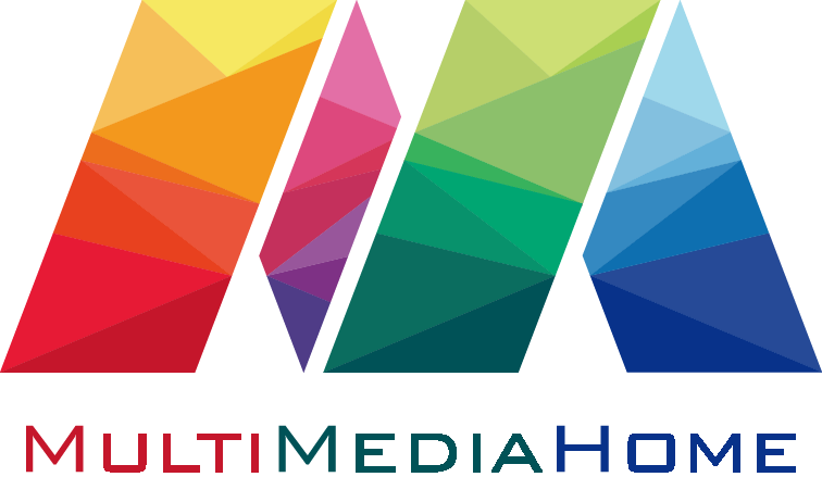 MULTIMEDIAHOME